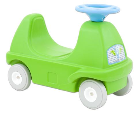 Daggi-Car einzeln-1