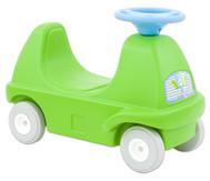 Rutscher Daggi-Car, einzeln