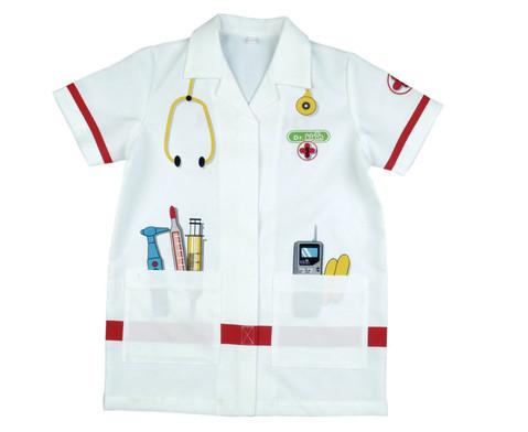 Arzt-Kittel