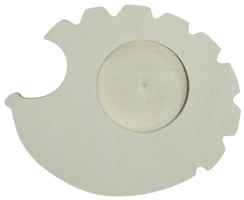 Teelichthalter Herbst 3 Stueck blanko-5