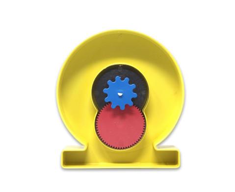 Schueleruhr  synchron-3