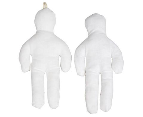 Mini-Puppen 20 Stueck-2