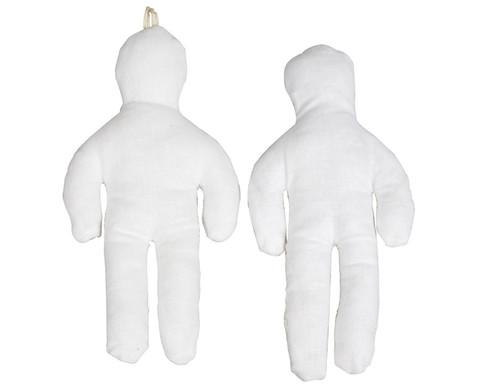 Mini-Puppen 20 Stueck-1