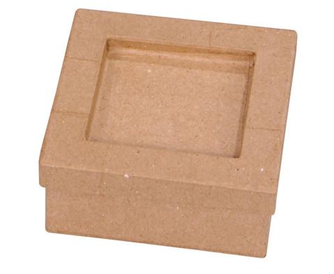 Geschenkbox fuer Mosaik 4 Stueck-1