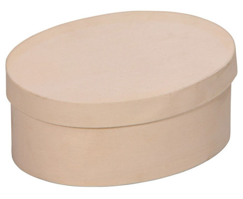 Spandosen oval 10 Stueck-2