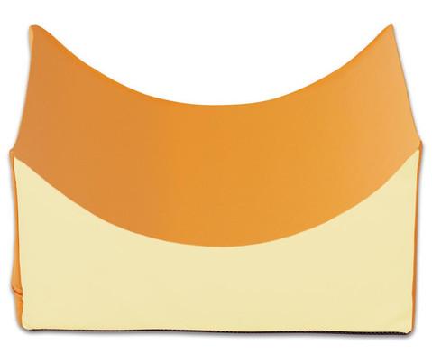 Bodenelemente Kyrill-3