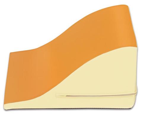 Bodenelemente Kyrill-2