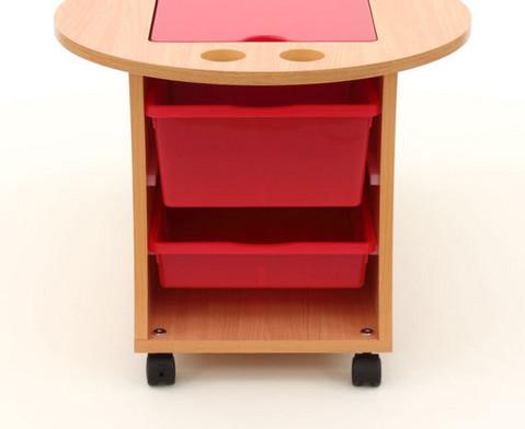 Spieltisch-3