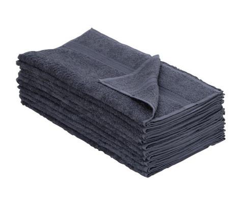 Handtuch 100 x 51 cm-7