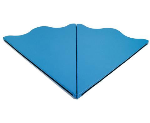 Wellen-Bodenmatten-1