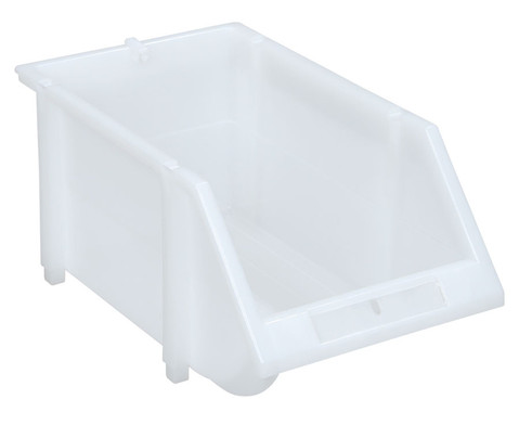 Kleine Stapelbox-6