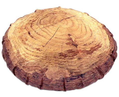 Forest Sitzsack Baumscheibe-1