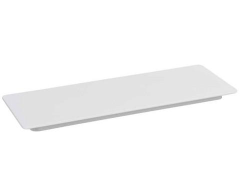 Biskuitrollenplatte-1