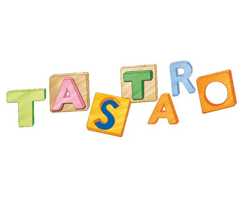 Spiel Tastaro-4