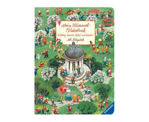 Mein Wimmel-Bilderbuch-1