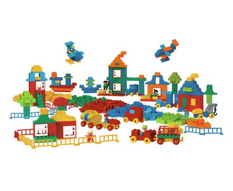 LEGO Education Grossbausteine-Set