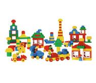 LEGO® DUPLO® Stadt-Set