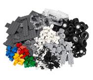 LEGO® Räder