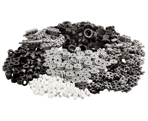 LEGO Raeder-1
