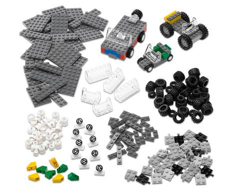 LEGO Raeder-2