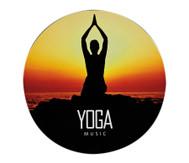 CD: Yoga, 50:18 Min.