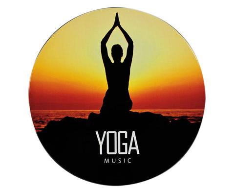 CD Yoga-1