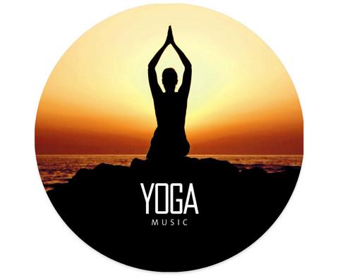 CD Yoga-3