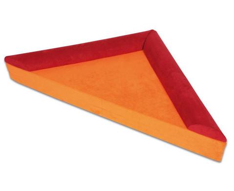 Betzold Klapp-Dreieck Convert