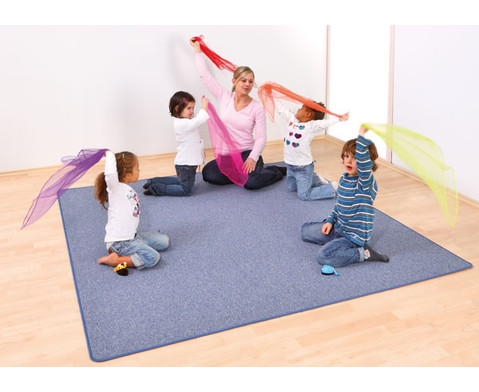 Teppich rechteckig 2 x 3 m-7