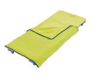 Bettwäsche & Schlafsäcke