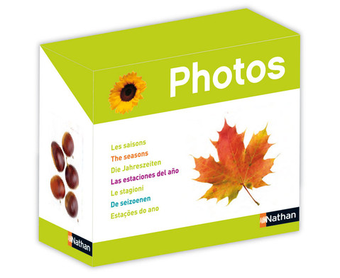 Foto-Box Jahreszeiten-1