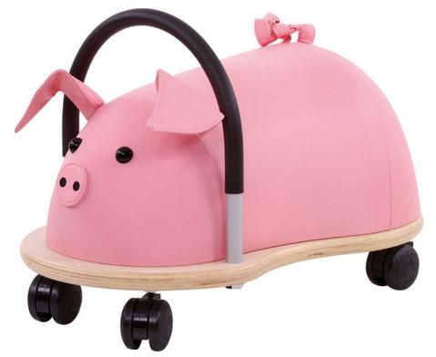 Roll-Schwein-2