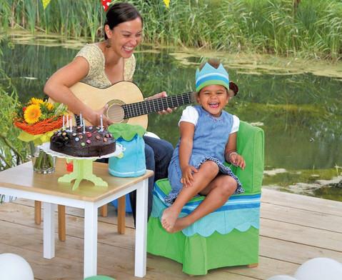 Betzold Kindergarten-Geburtstags-Set