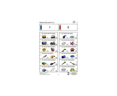 Colorclip Lesebeginn 3 Woerter und Saetze-2