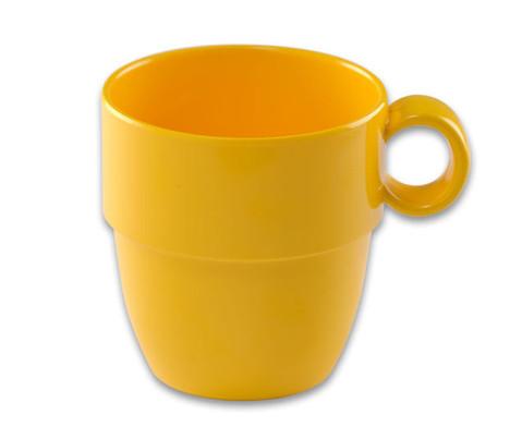 BLANDAS Tasse gross - 027 l-5