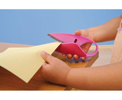 Kinderschere ergonomisch-2