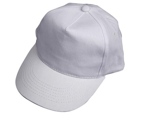 Baseball-Cap aus Baumwolle-1