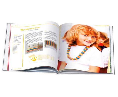 Weben fuer Kinder Buch-3
