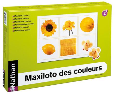 Maxilotto Farben-1