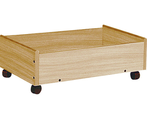 Holz-Rollboxen 2er-Set-1