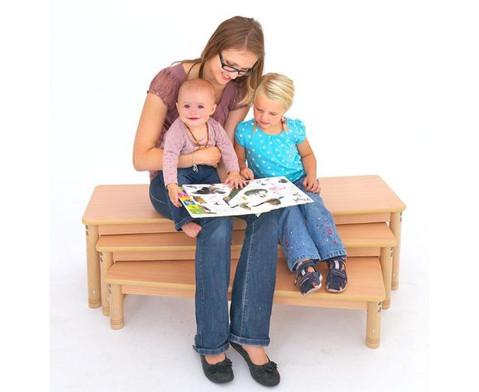 Dreifach-Sitzbaenke-2