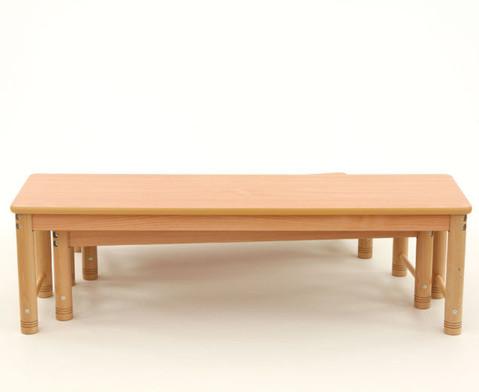 Dreifach-Sitzbaenke-3