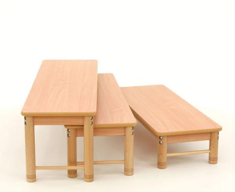 Dreifach-Sitzbaenke-4