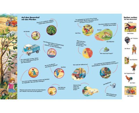 Mein grosses Wimmelbuch mit Guckloechern-2