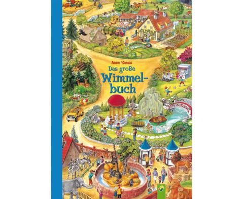 Die grosse Anne Suess Wimmelbox-3