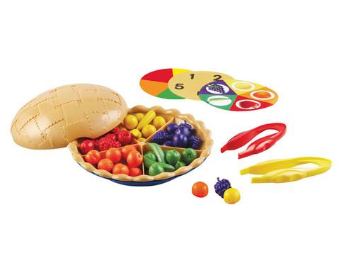 Buntes-Obstkuchen-Spiel-1