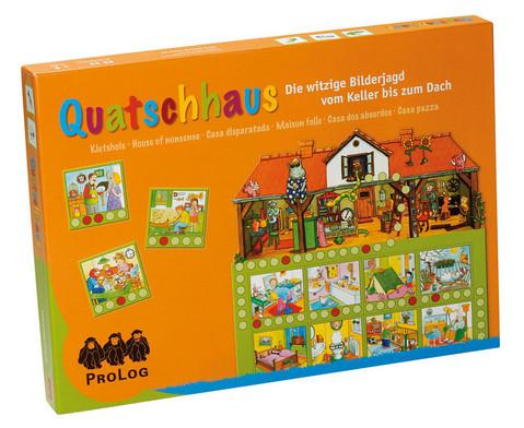 Quatschhaus-1