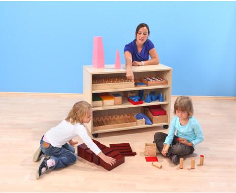 Montessori-Wagen-2