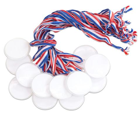 12er-Set Medaillen zum Selbstgestalten-1