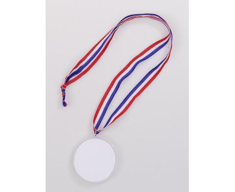 12er-Set Medaillen zum Selbstgestalten-2